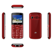 ID_F1_2_Red