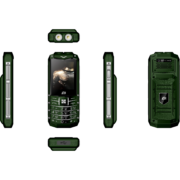 ID_F2_Green