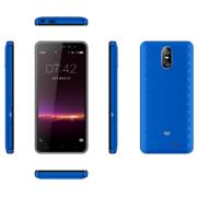 ID_S12_Blue