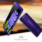 ID_Hercls L925_Blue2
