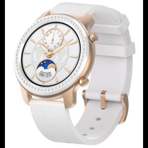 Смарт-часы Amazfit